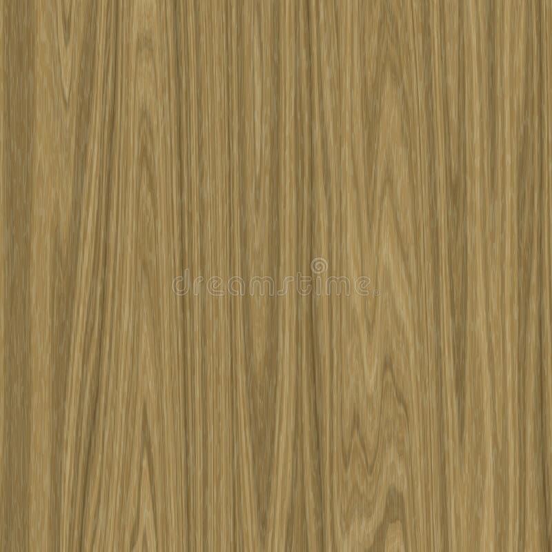 模式木头 皇族释放例证