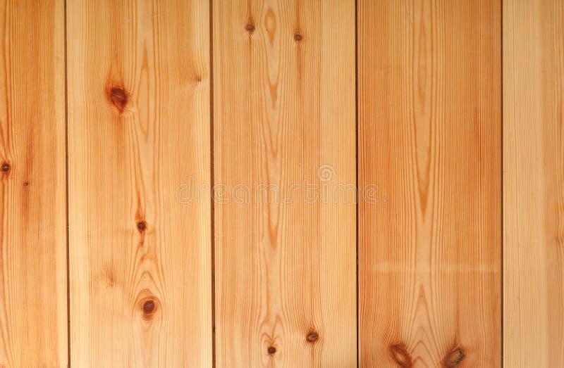 模式木头 库存照片
