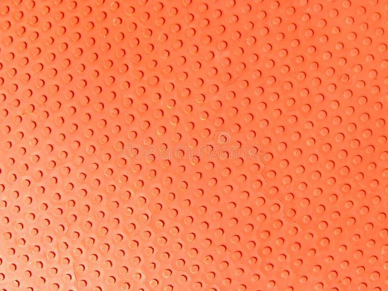 模式橡胶 图库摄影