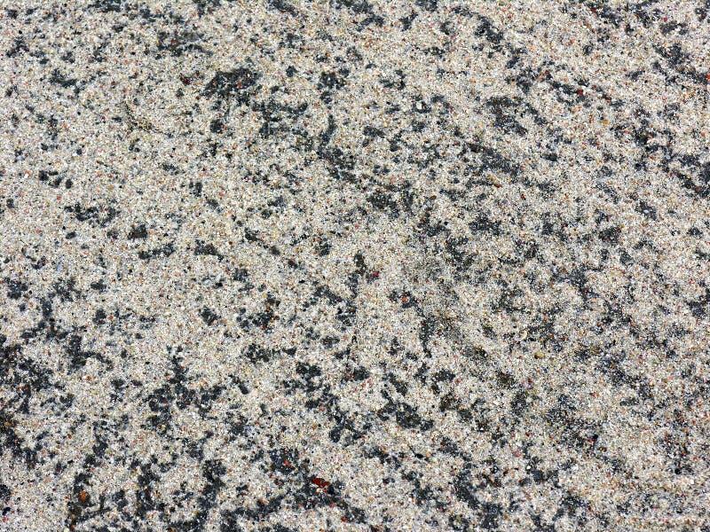 Download 模式沙子 库存照片. 图片 包括有 关闭, 小卵石, 外面, 模式, 石渣, 岩石, 线路, 表面, 自然, 详细资料 - 193778
