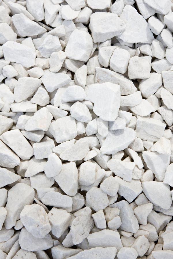 横向岩石 免版税库存图片