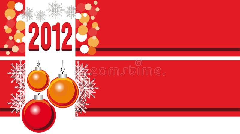 Download 横幅圣诞节集 向量例证. 插画 包括有 图象, 气球, 艺术, 颜色, 例证, 作用, 照亮, 财务资助 - 22358043