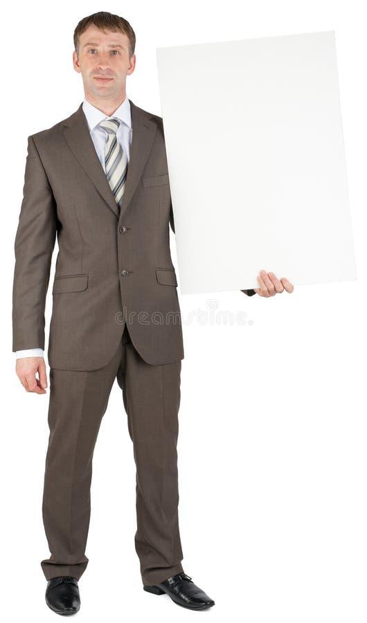 Download 横幅空白企业藏品人 库存照片. 图片 包括有 看板卡, 执行委员, 的bicep, 暂挂, 现有量, 人员 - 72357766