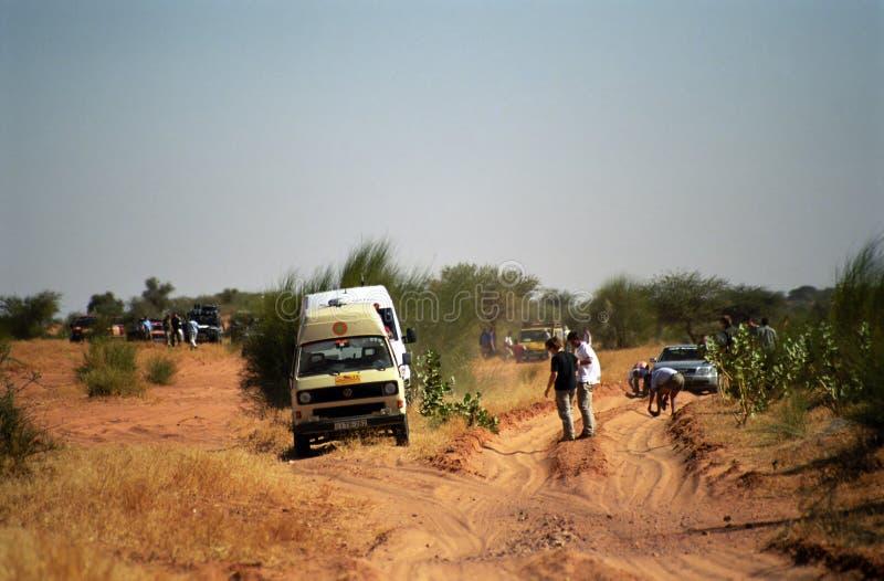 Download 横穿沙漠毛里塔尼亚 编辑类库存图片. 图片 包括有 集会, 种族, 撒哈拉大沙漠, 阿尔及利亚, 本质, 乘驾 - 15687759