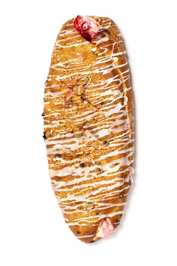 Download 樱桃酥皮点心 库存照片. 图片 包括有 糖果, 巴西, 自创, 点心, 水果蛋糕, 面团, 部分, 酥皮点心 - 59103348