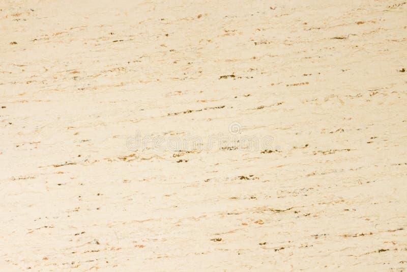 橡胶地板背景 免版税图库摄影