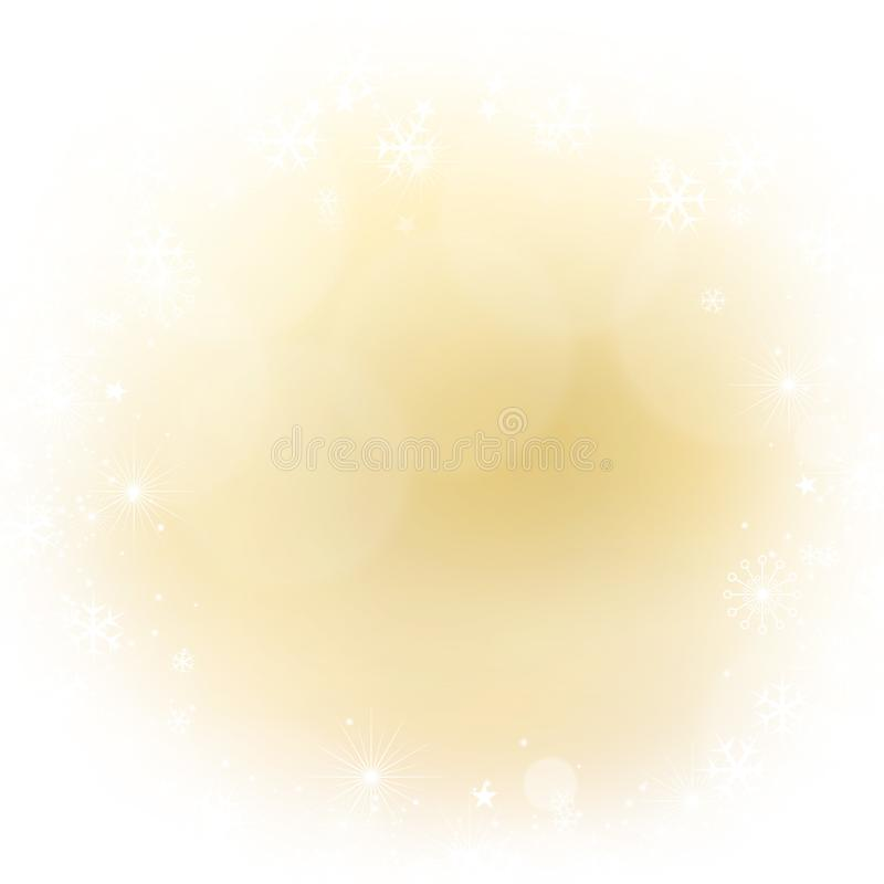 欢乐的背景 免版税图库摄影