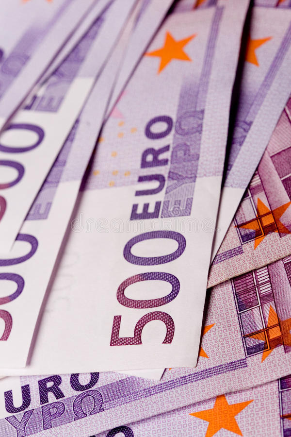 Download 欧洲的钞票 库存图片. 图片 包括有 市场, 财务, 编号, 欧洲, 商业, 班珠尔, 度过, 除之外, 富有 - 15694661