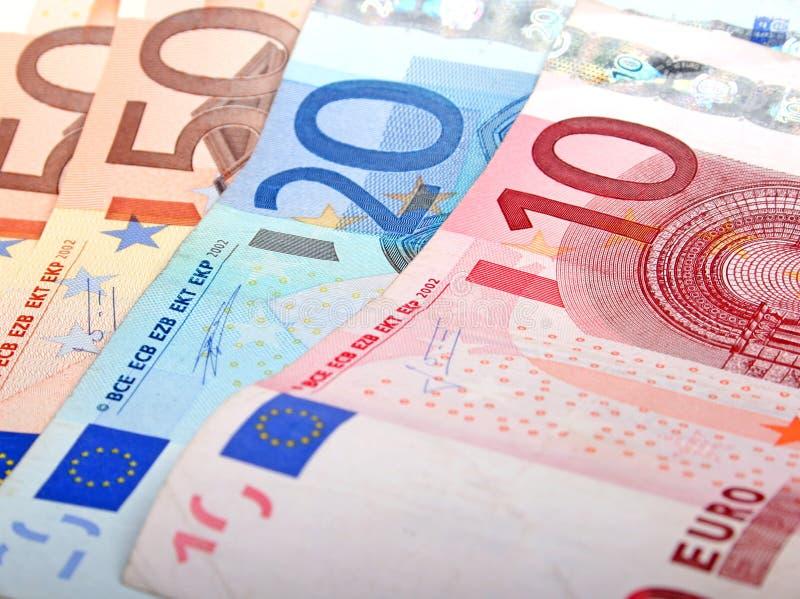 欧洲s 免版税库存图片