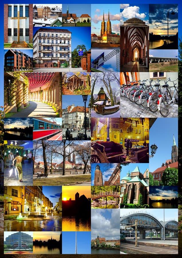 插画 包括有 蒙太奇, 街市, 框架, 城市, 拼贴画, 摄影, 文化图片