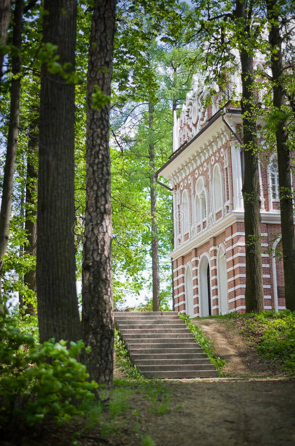 Download 歌剧院(中间宫殿) -从丛林的看法 库存照片. 图片 包括有 皇家, 自然, 歌剧, 装饰, 博物馆, 春天 - 72354486