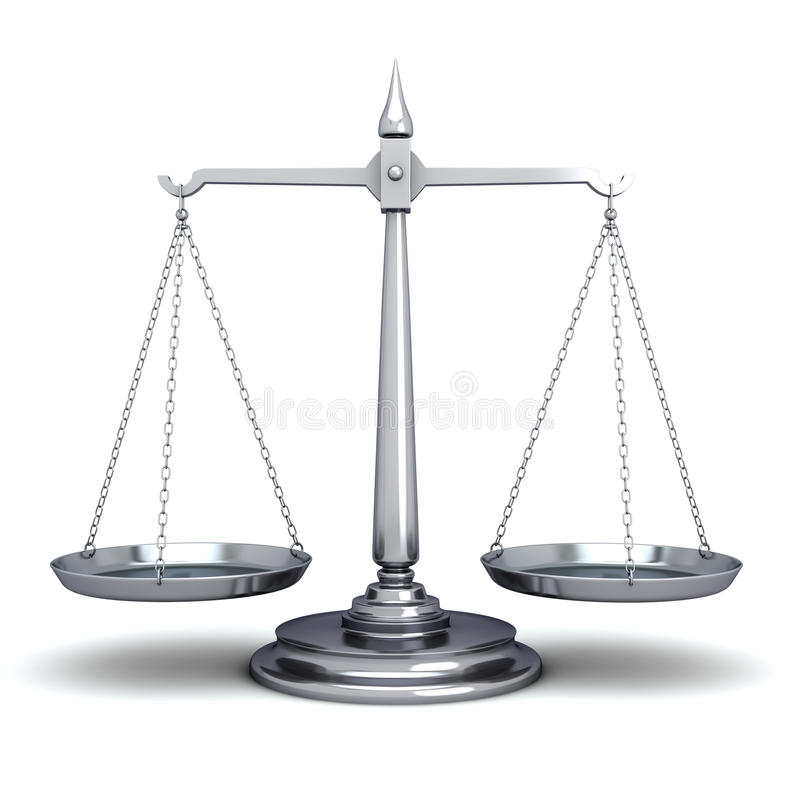 正义缩放比例