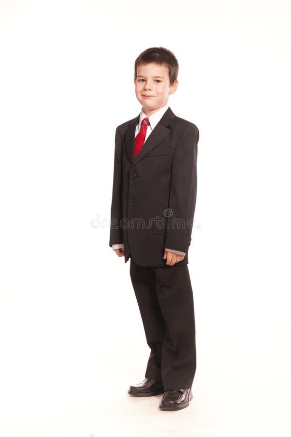 Download 正式dresscode的男孩 库存照片. 图片 包括有 男朋友, 龙舌兰, 乐趣, 编码, 背包, 幽默 - 22351462