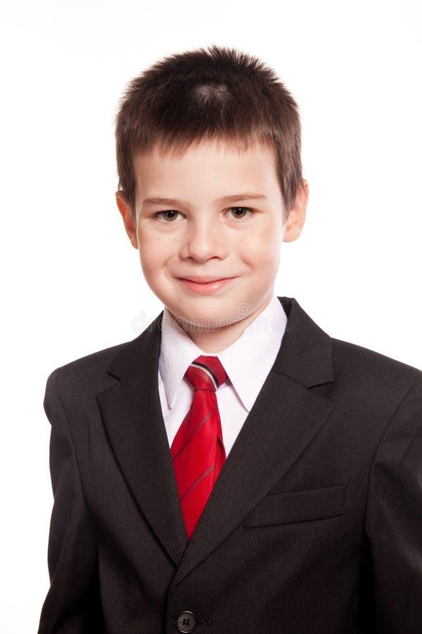 Download 正式dresscode的男孩 库存图片. 图片 包括有 颜色, 乐趣, 表达式, 眼睛, 编码, 龙舌兰 - 22351473