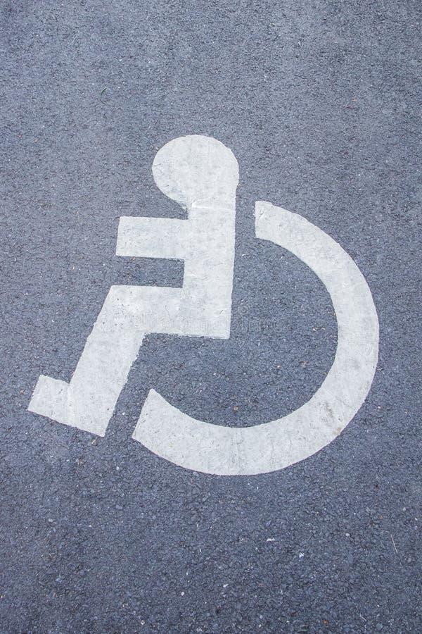 Download 残疾符号 库存照片. 图片 包括有 图标, 残疾, 空白, 自由, 公园, 背包, 运输, 人们, 涂柏油的 - 72357042