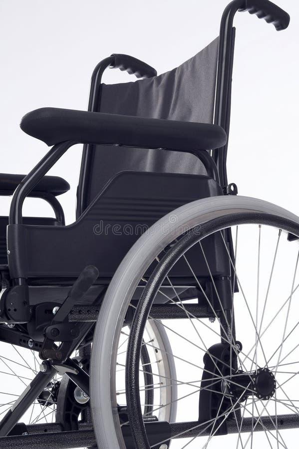 残疾 图库摄影