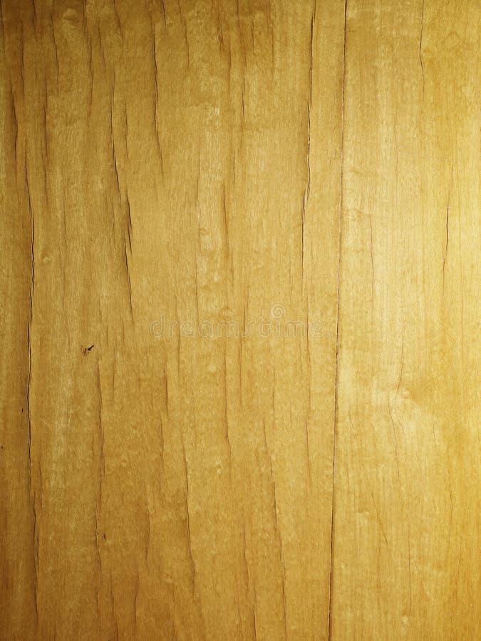 残破的纹理木头 库存图片