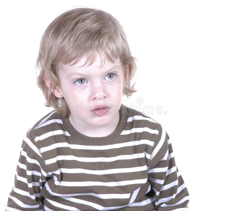Download 殷勤地听 库存照片. 图片 包括有 男朋友, 成人, 皮肤, 咧嘴, 乐趣, 子项, 享用, 儿子, 喜悦, 被攻击的 - 300168