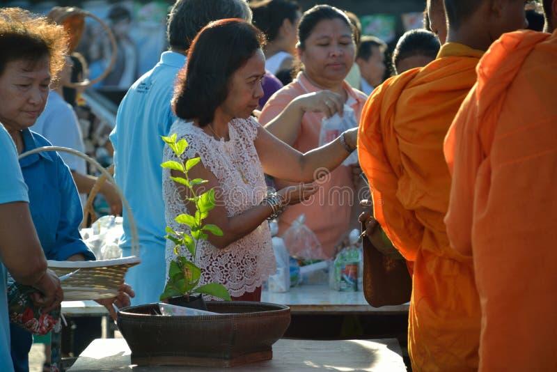 母亲's日2012年 免版税库存图片