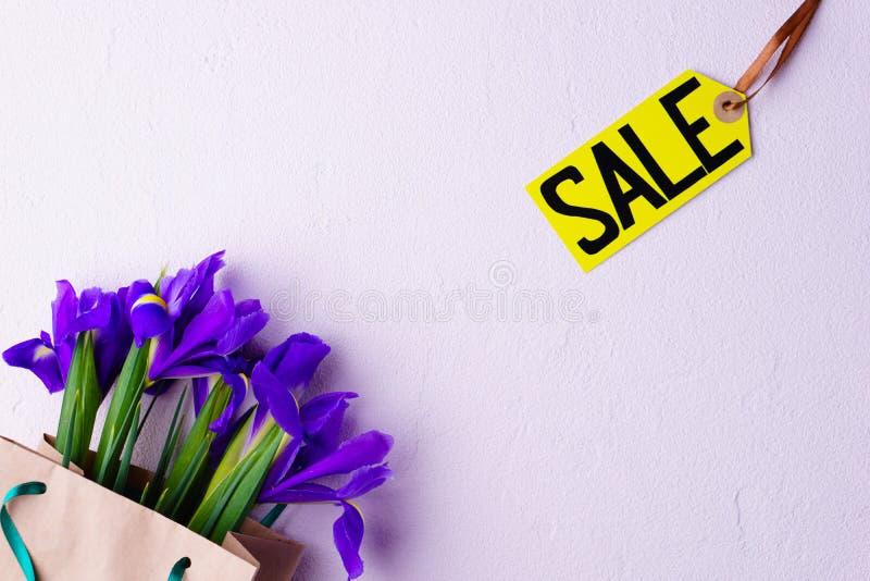 母亲节,华伦泰,妇女天,春天假日季节性销售 库存照片