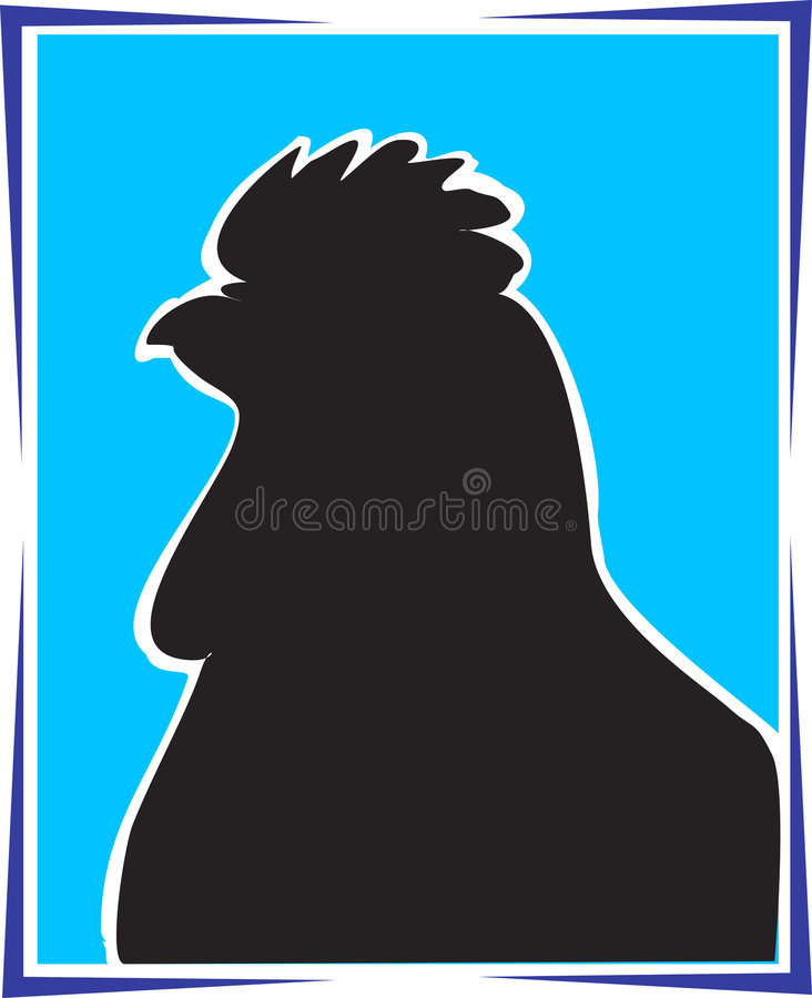 Download 母鸡 向量例证. 插画 包括有 ,并且, 表达式, 深深, 蓝色, 频率, 夹子, 投反对票, 颜色, 概念 - 3663216
