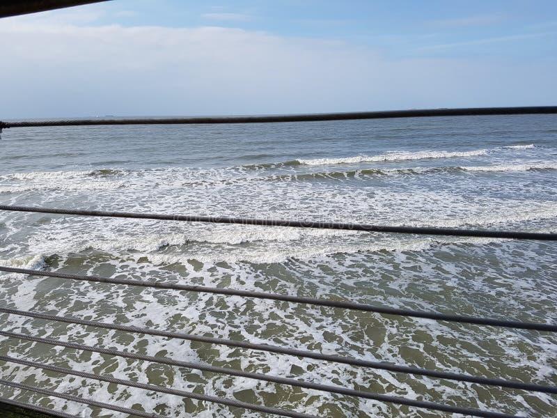 Download 从比利时码头,布兰肯贝尔赫,比利时的海视图 库存照片. 图片 包括有 比利时, 北部, 本质, 天空, 视图 - 72359978