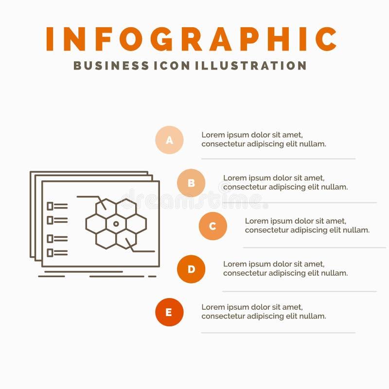 比赛,战略,战略、战术、作战Infographics模板网站的和介绍 r 皇族释放例证