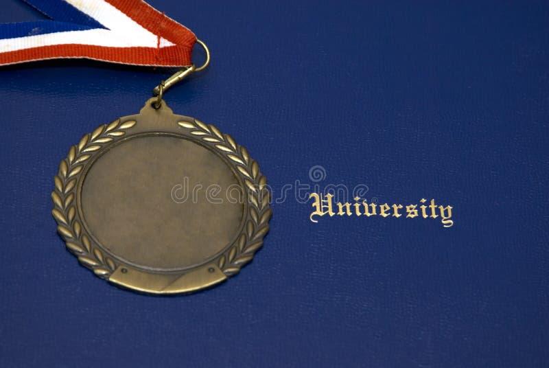 毕业 库存图片