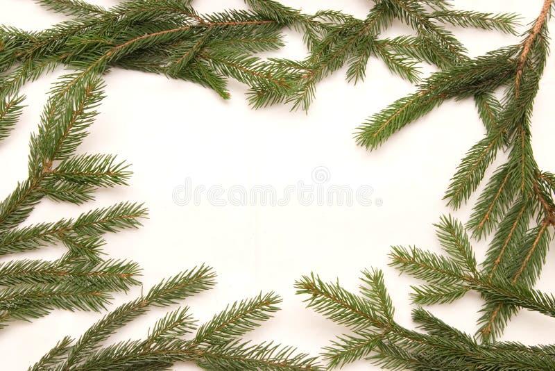 毗邻圣诞节 免版税库存图片