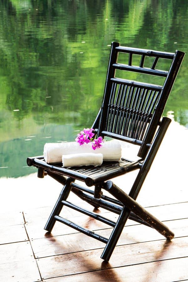 Download 毛巾集合 库存照片. 图片 包括有 室外, 作用, 手段, 背包, 生活, 休闲, 织品, 旅馆, 异乎寻常 - 30332994