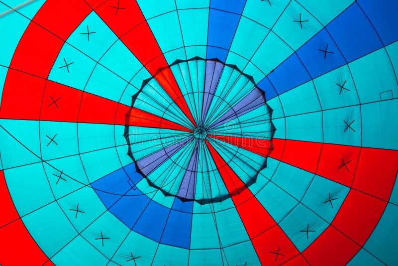 Download 气球飞行热photgrphed显示VA的bealton马戏 库存图片 - 图片 包括有 自由, 背包: 72365303