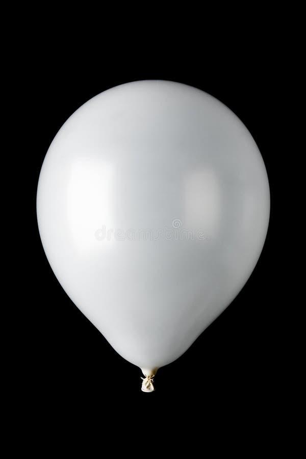 Download 气球 库存图片. 图片 包括有 五颜六色, 场合, 欢乐, 对象, 上色, 愉快, 剪报, 可膨胀, 路径 - 15693149