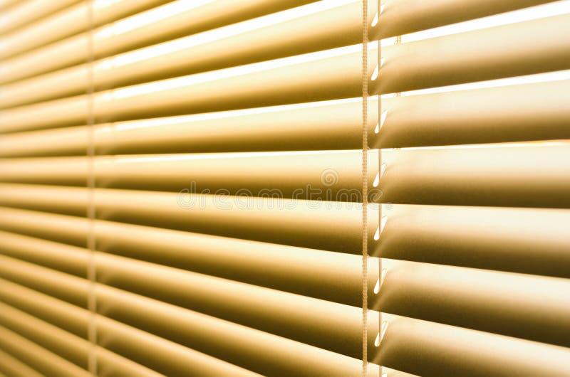 水平线,窗帘抽象背景  库存图片