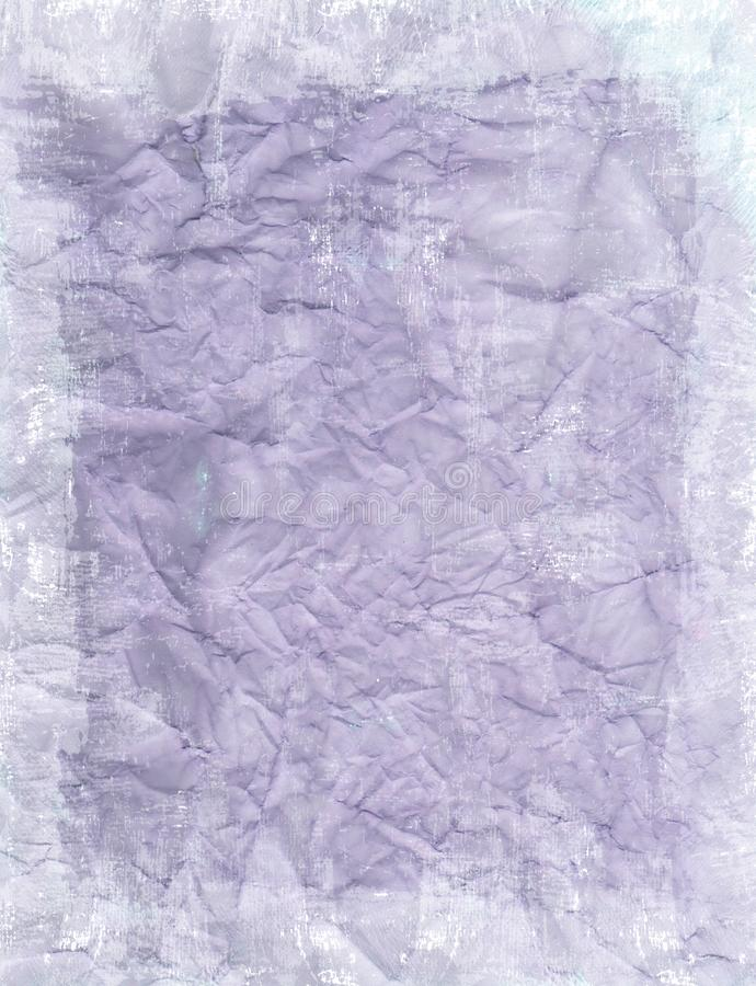 水彩明亮的手画背景 手工制造年迈的纸纹理 难看的东西为卡片,邀请,网,衣物,文本躺在了 向量例证