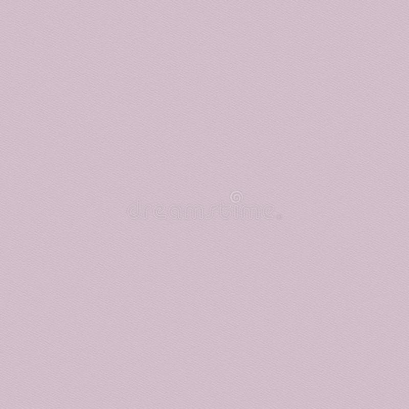 水彩纸抽象样式 向量例证