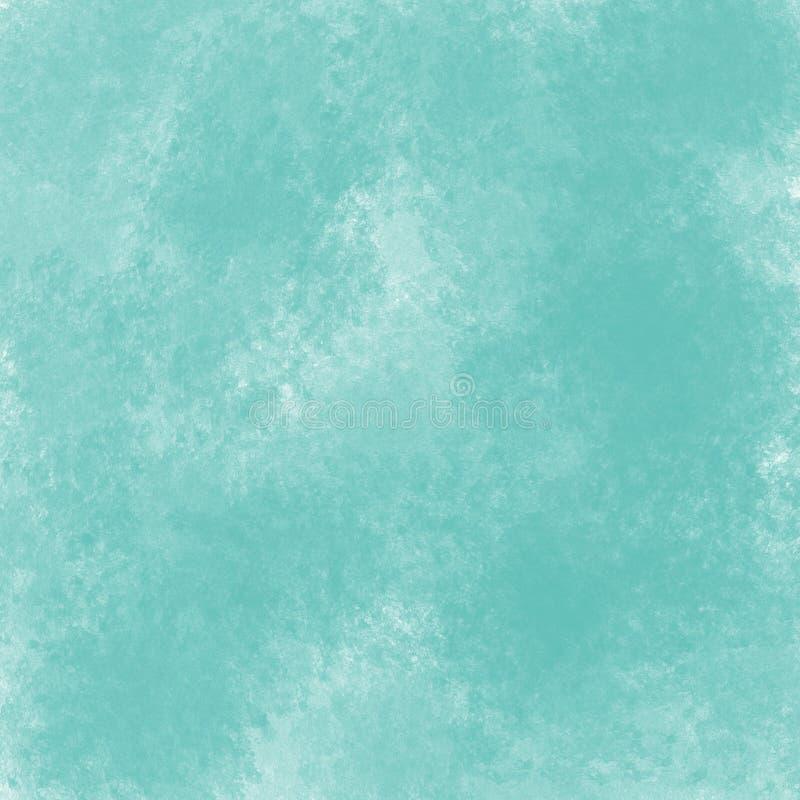水彩背景,水彩数字纸,水彩纹理,墙纸,案件打印,设计和其他表面的 向量例证