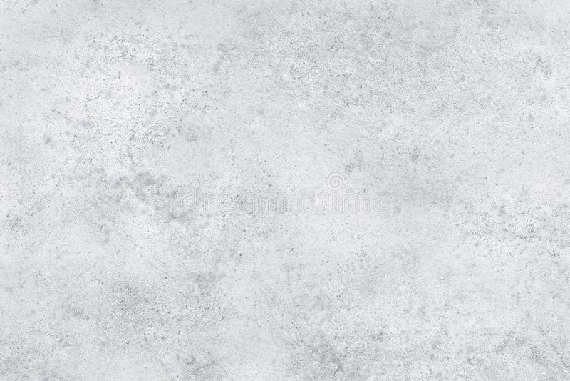 水泥和具体纹理 免版税库存图片