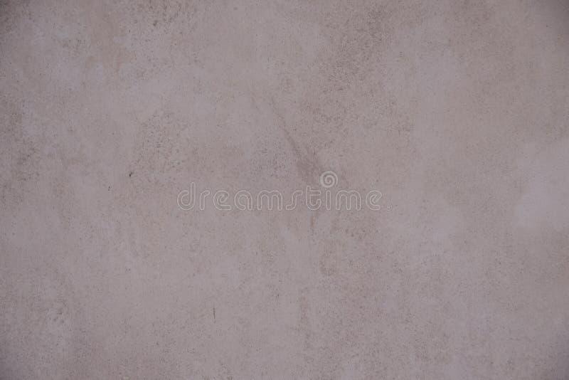 水泥墙壁纹理 在墙壁上的摘要几何明亮的纹理砖,在映射对象3D的明亮的砖样式 免版税库存照片