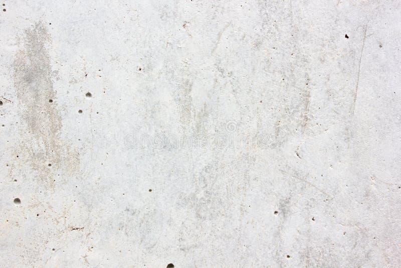 水泥纹理墙壁白色 自然艺术墙壁背景设计 顶楼样式居住设计的想法在家图片
