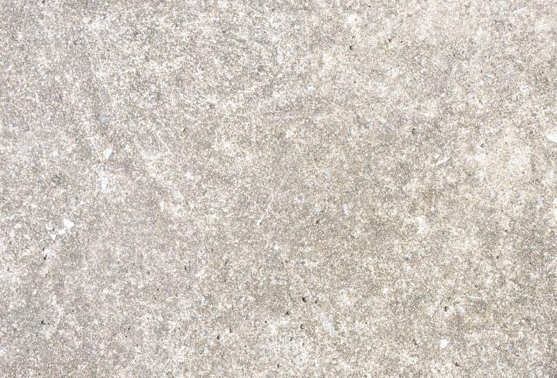水泥陆运 库存图片