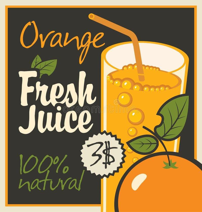 Download 汁液桔子 向量例证. 插画 包括有 汁液, 象征, 图象, 饮食, 附属程序, 柑橘, 菜单, 徽标, 普通话 - 59101171