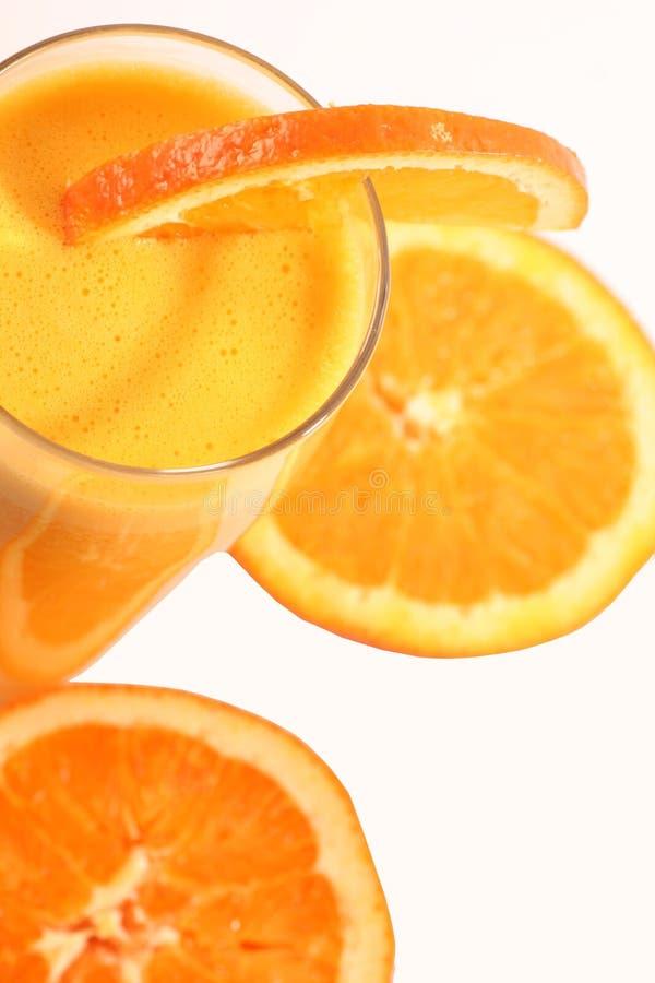 汁液 免版税图库摄影
