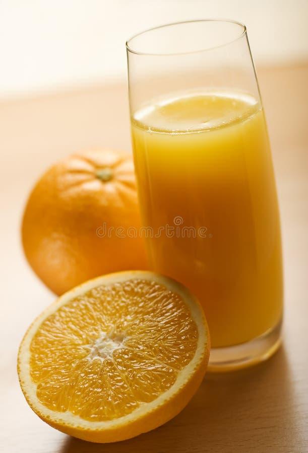 汁液 库存照片