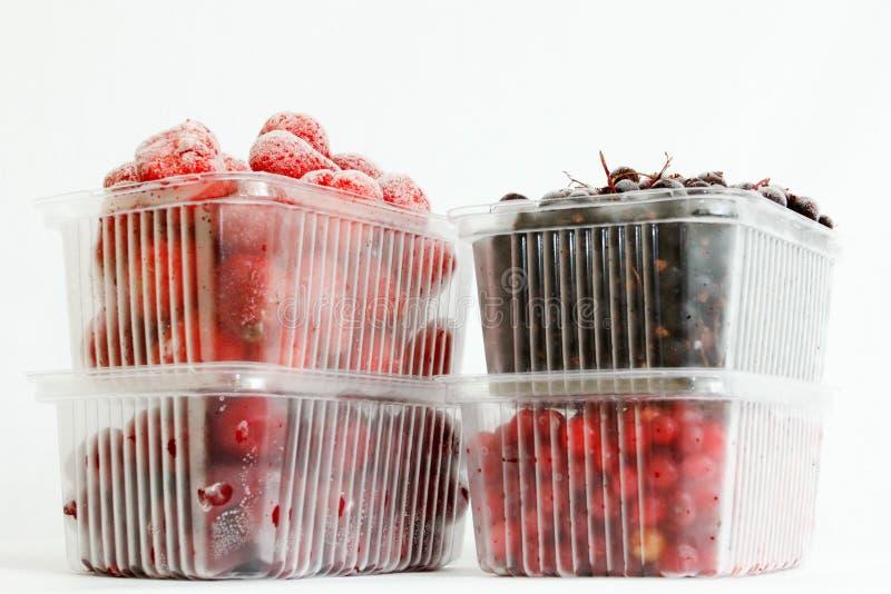 Download 汇集结冰的莓果 库存图片. 图片 包括有 有机, 鲜美, 冷冻机, 水多, 结构, 草莓, 点心, 食物 - 59101763