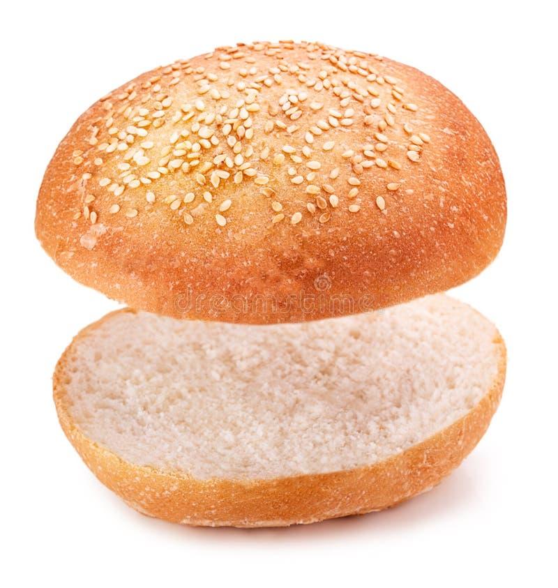 Download 汉堡包小圆面包 库存图片. 图片 包括有 顶层, 鲜美, 巴西, 路径, 汉堡包, 细菌学, 视图, 空白 - 72360937