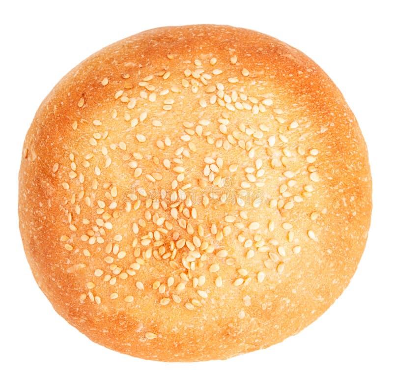 Download 汉堡包小圆面包 库存照片. 图片 包括有 空白, 查出, 空白的, 食物, 乳酪汉堡, 鲜美, 快速, 路径 - 72362726
