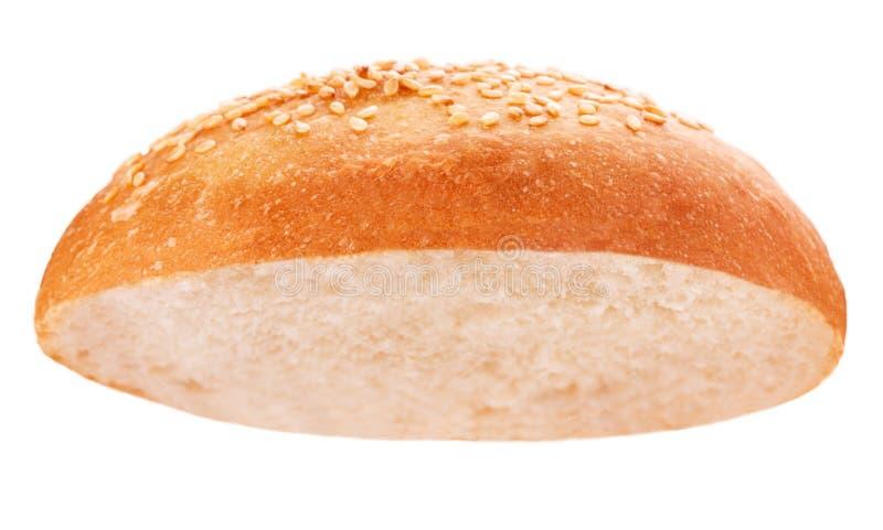 Download 汉堡包小圆面包 库存照片. 图片 包括有 背包, 查出, 视图, 汉堡, 可口, 巴西, 膳食, 细菌学 - 72362742