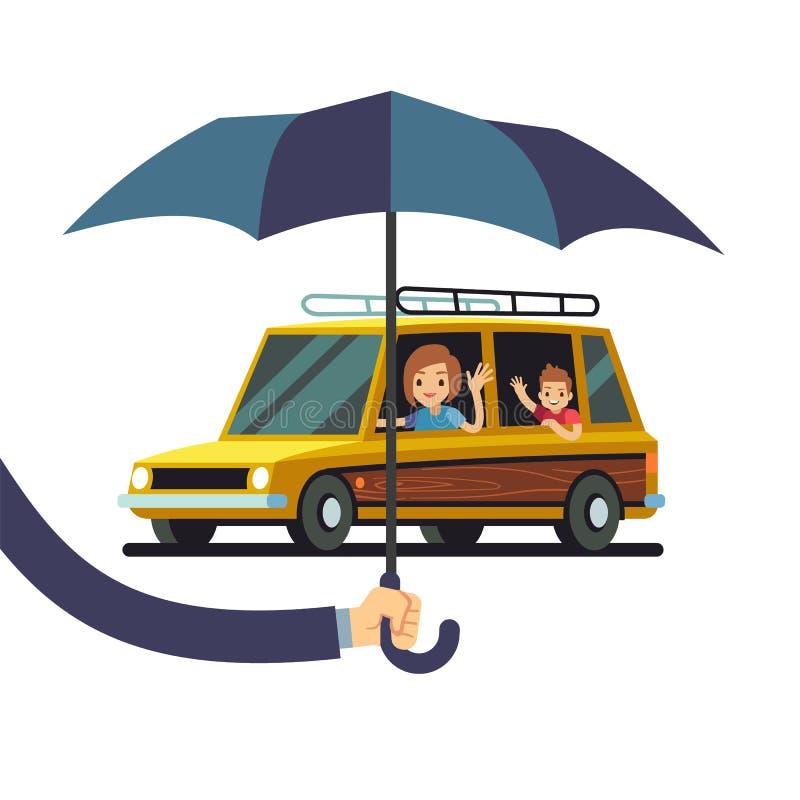异地买车险可以过年检吗   新一站保险网