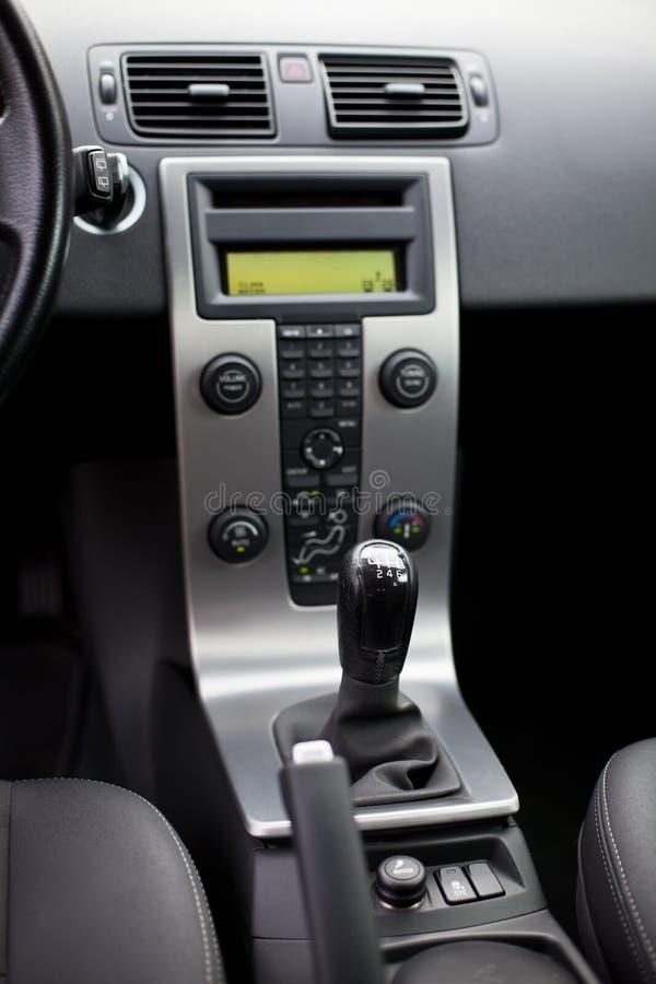 Download 汽车内部现代 库存图片. 图片 包括有 投反对票, 控制, 气候, 五颜六色, 保险, 自动, 汽车, 玻璃 - 22354131