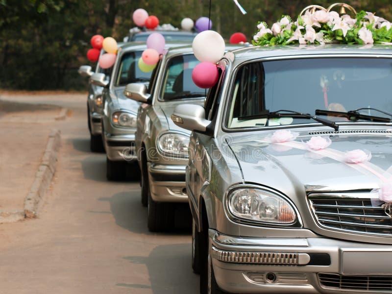 Download 汽车婚礼 库存照片. 图片 包括有 模式, beauvoir, 服务, 装饰, expertize, 方式 - 15676894